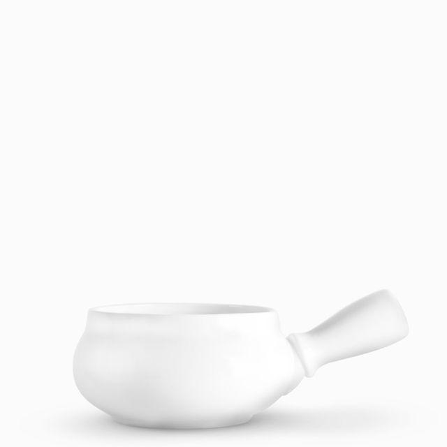 Tazon-sopa