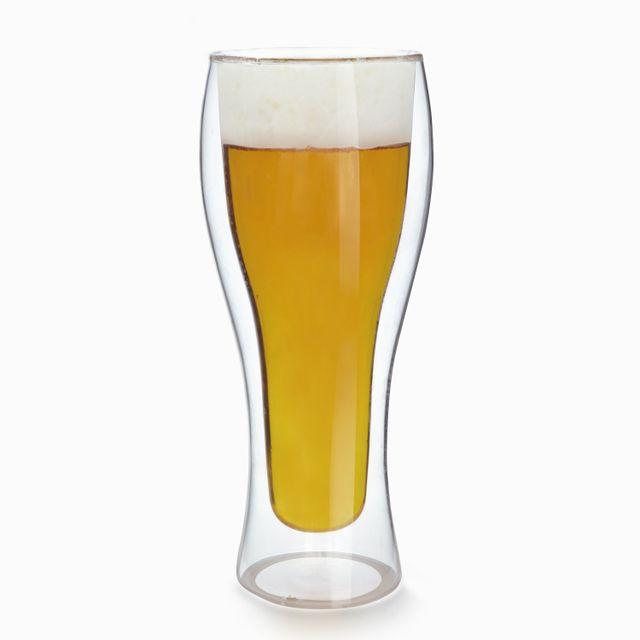 Vaso-cerveza-480ml