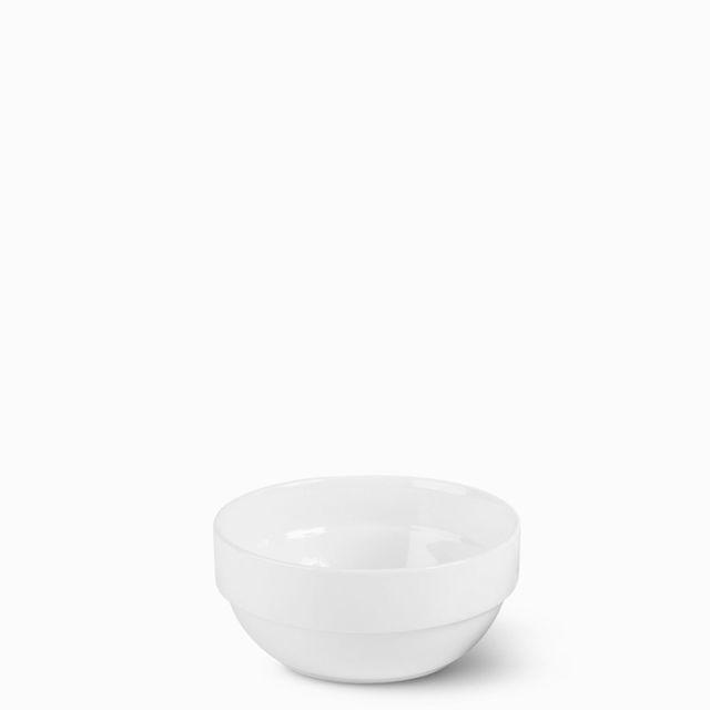 Bowl apilable 13cm