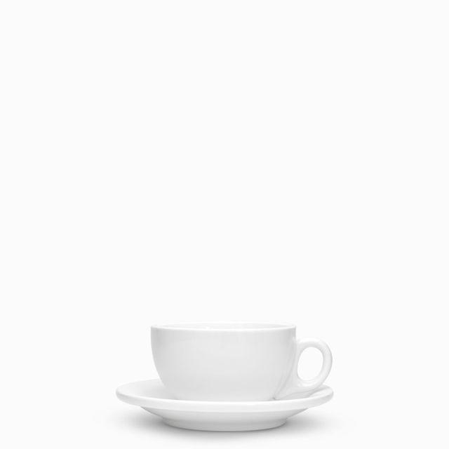 Pocillo-y-plato-klassik-120-ml