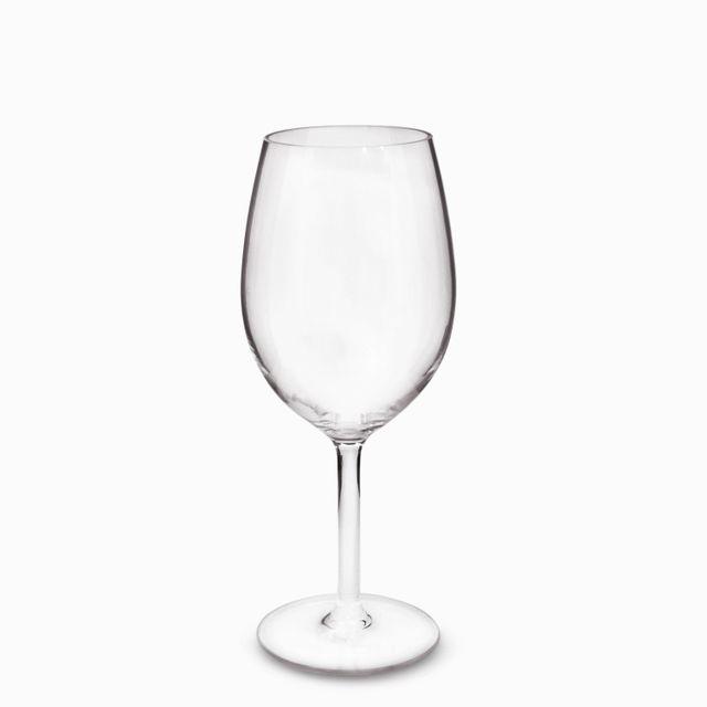 Copa vino blow