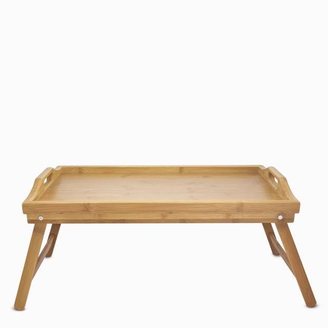 Mesa-para-cama
