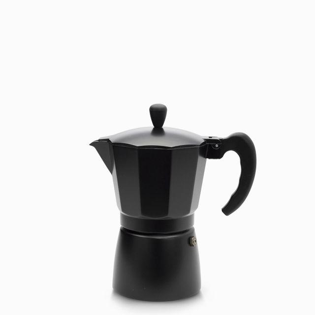 Cafetera-moka-6-tazas-negra