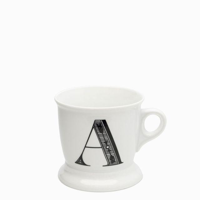 Mug-a
