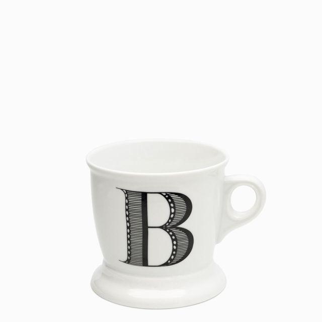 Mug b