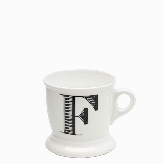 Mug-f