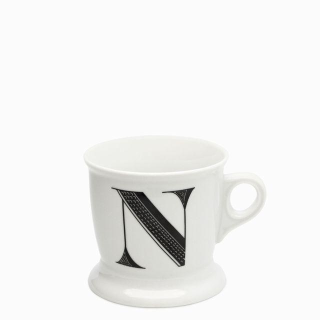 Mug n