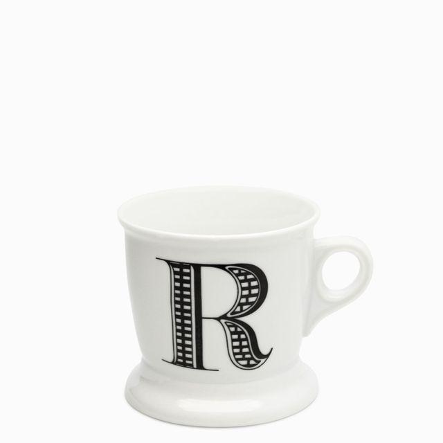 Mug r