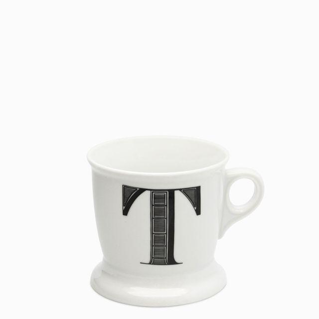 Mug t