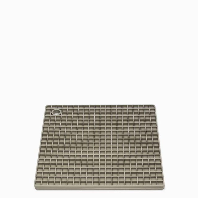 Portacalientes-cuadrado-gris