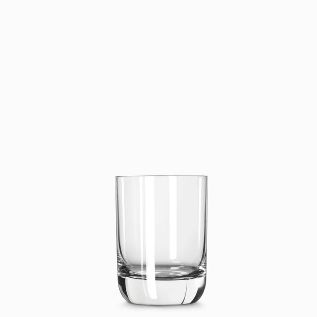 Vaso corto rocks