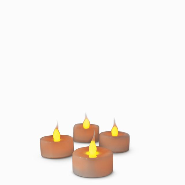 Set-x-4-mini-velas-led