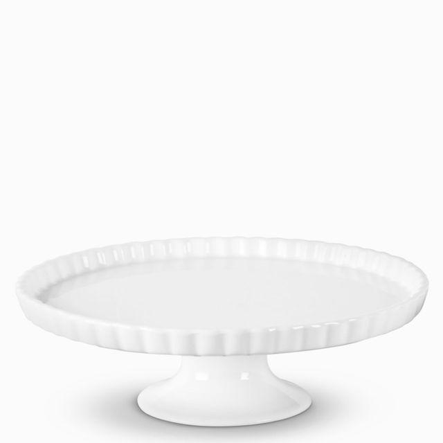 Tortera-redonda-en-porcelana