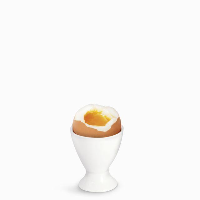 Copita para el huevo