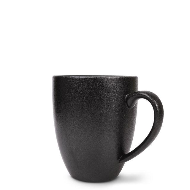 Mug-negro-mate