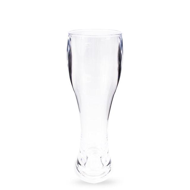 Vaso largo cerveza en acrilico