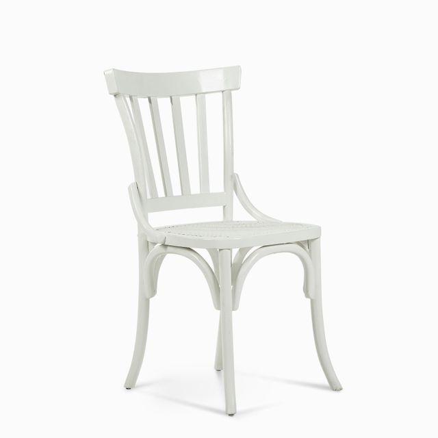 Compra Online sillas de comedor - Ambiente Living