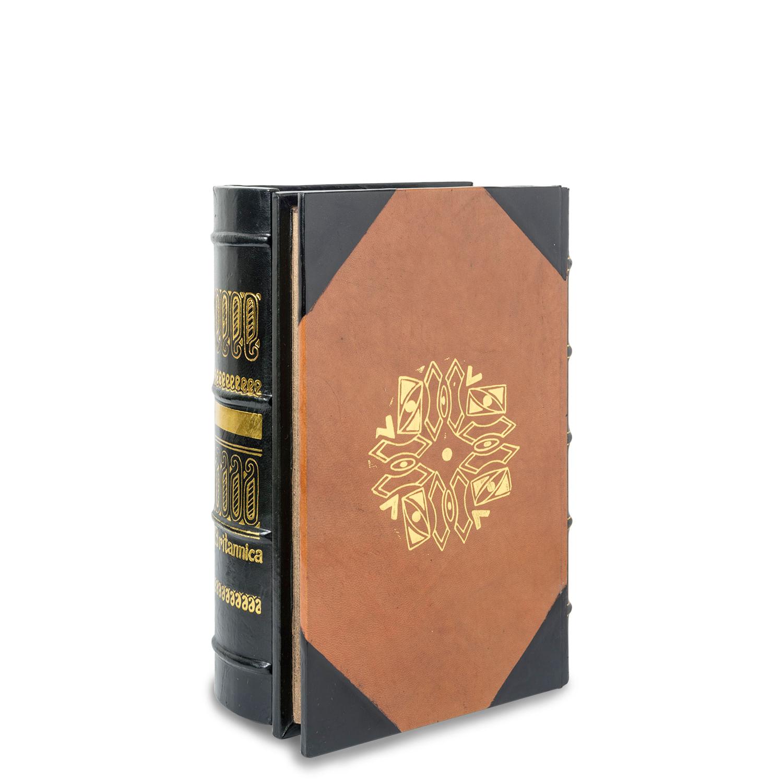 Set X 2 Libros Antiguos Ingles Cafe Compra En Ambiente Gourmet