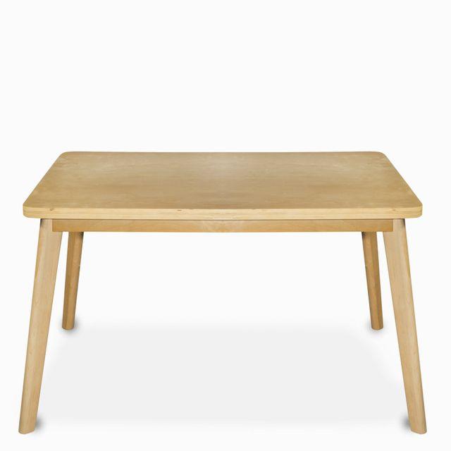 Mesa-comedor-madera-clara