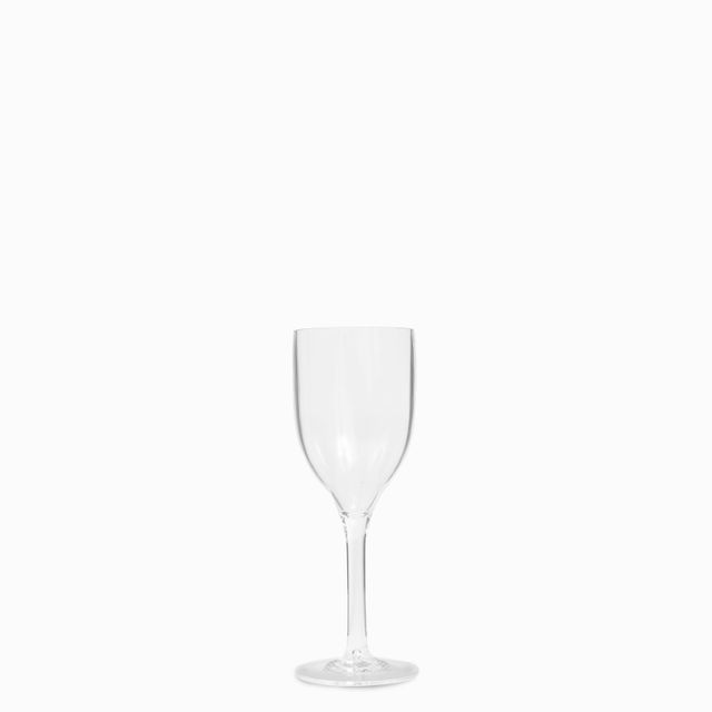 Copa clasica vino flexi