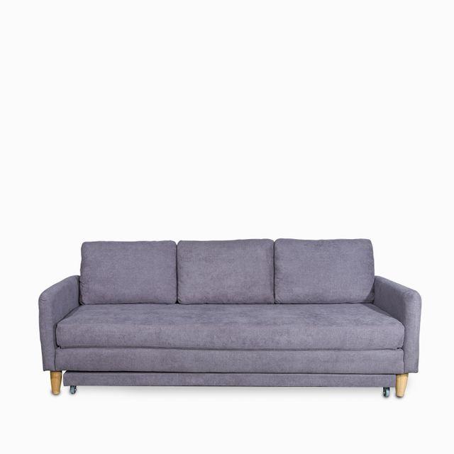 Sofacama-base-gris-claro-83x210x86