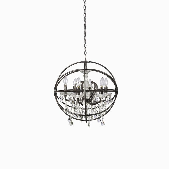 Lampara-esfera-52cm