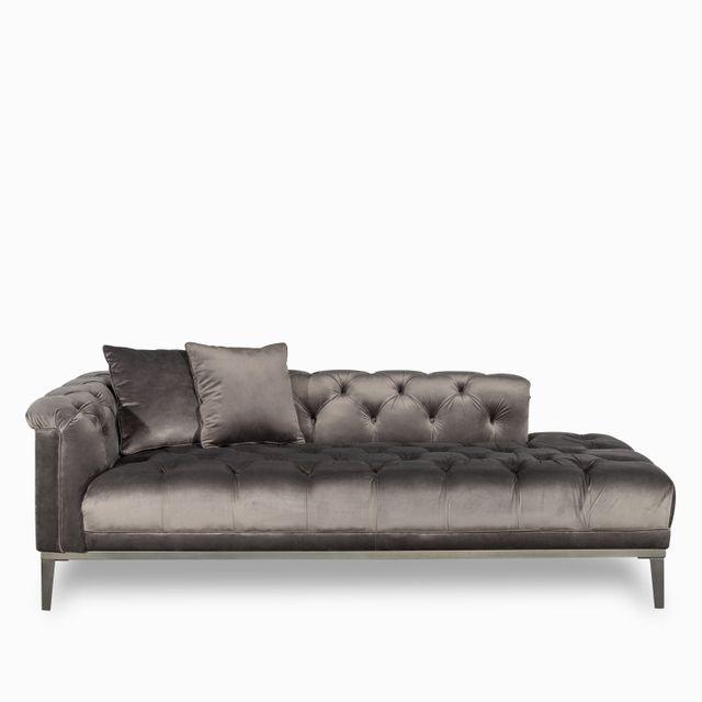 Sofa-descanso-velvet-gris