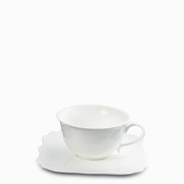 Pocillo-y-plato-opra-cuadrado-200-ml