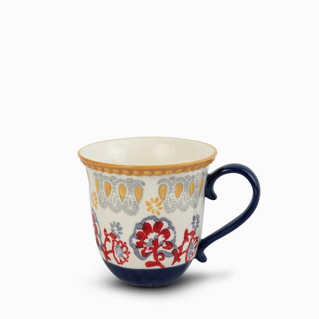 Mug-provenzal