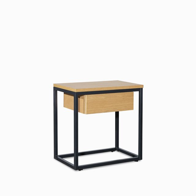 Mesa-de-noche-cubo-flotante-50x50x30