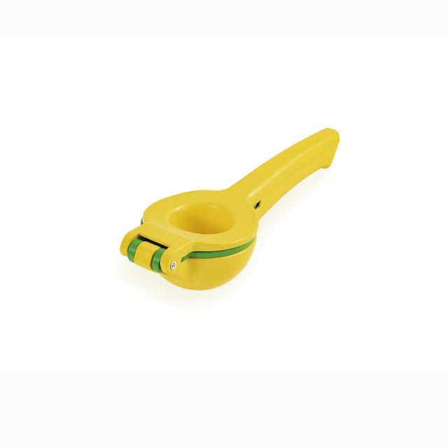 Exprimidor-duo-amarillo