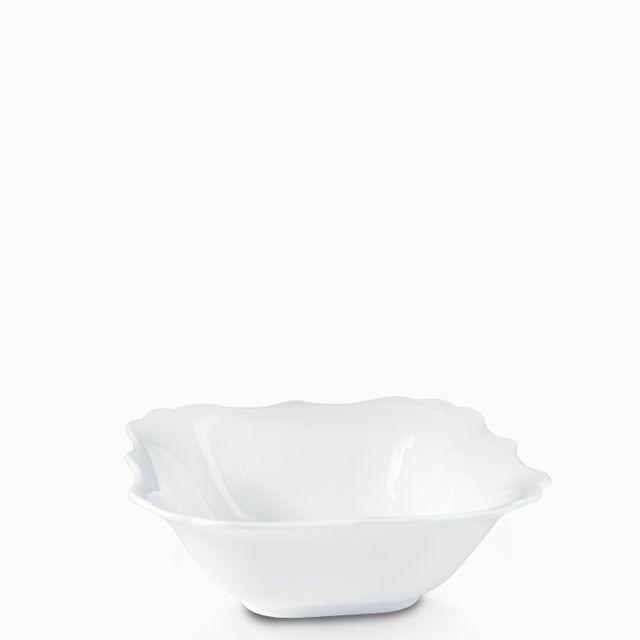 Tazon-sopa-cuadrado-opra