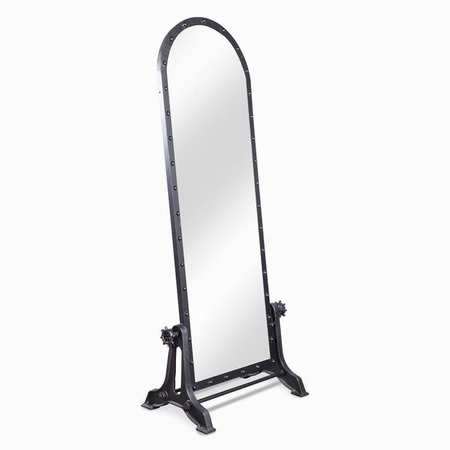Espejo-arco-redondo-76x48.5x195.5-cm