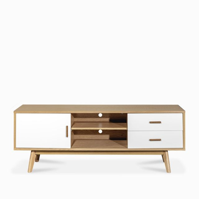Consola-century-blanca--madera-55x150x40
