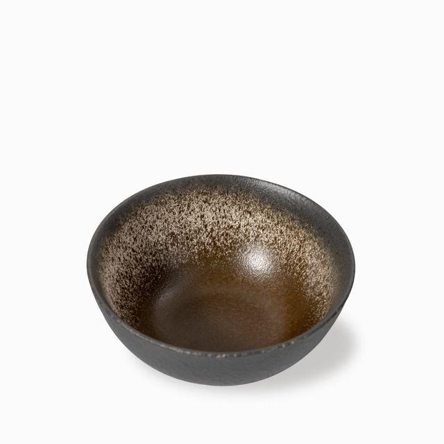Tazon sopa pietra