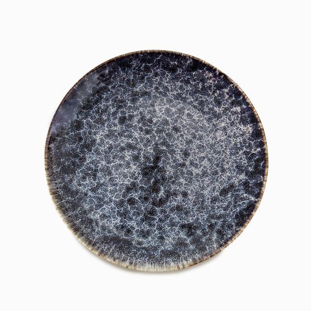 Plato principal costellazione 25 cm