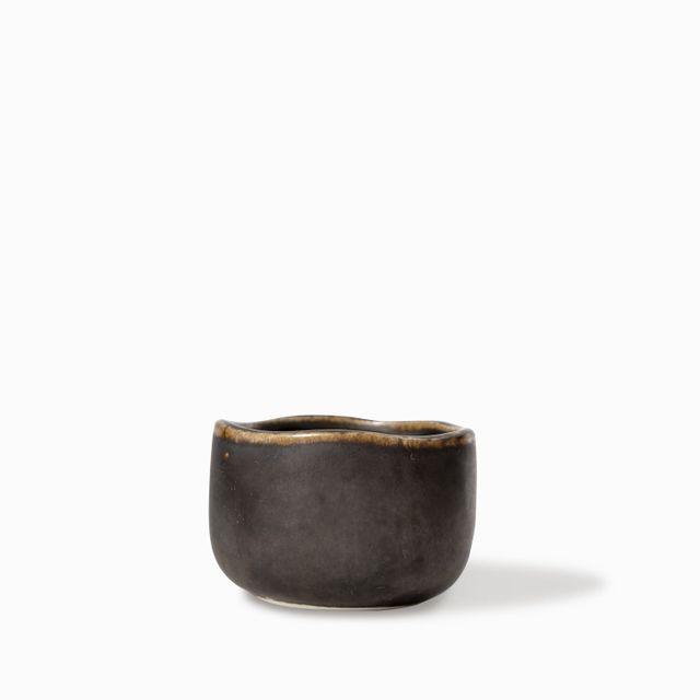Tazon pietra 7 cm