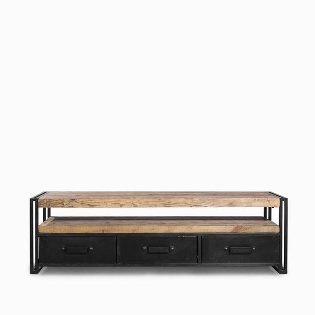 Muebles para tv 170x45x50cm