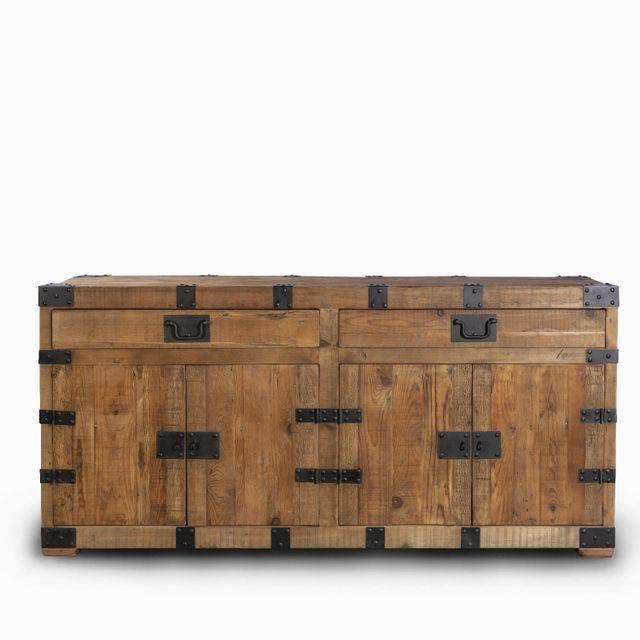 Mueble bife 180x50x86cm