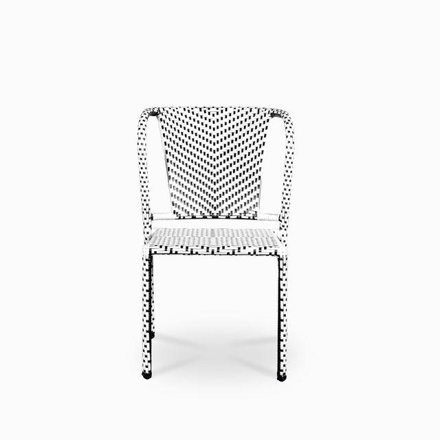 Comprar Online sillas de comedor terraza - Ambiente Living
