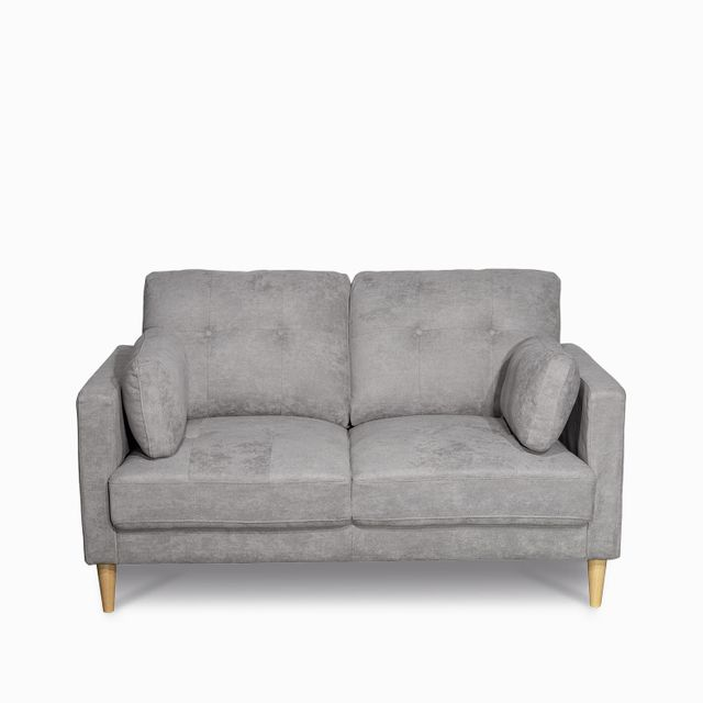 Sofa-2-pts-doren-gris-tejido-89x154x88