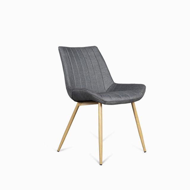 Silla-comedor-avec-gris-oscuro-86x62x54