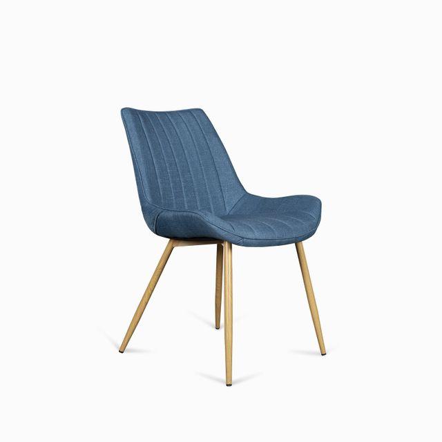 Silla-comedor-avec-azul-86x62x54-cm