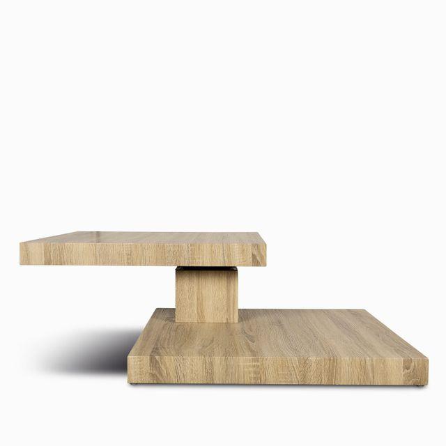 Mesa-de-centro-funcional-square-33x75x75