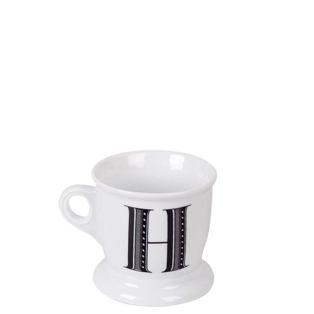 Mug h