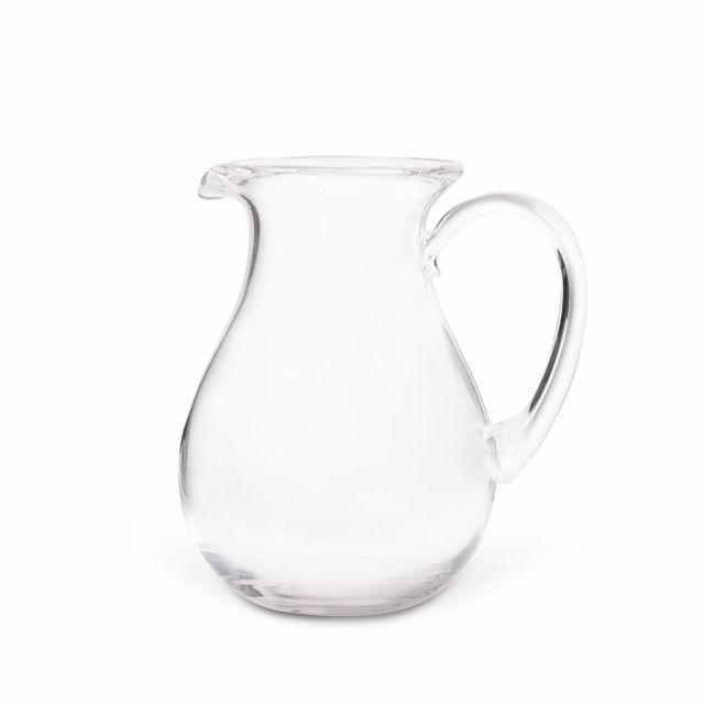 Jarra classic clear 1.5 litros