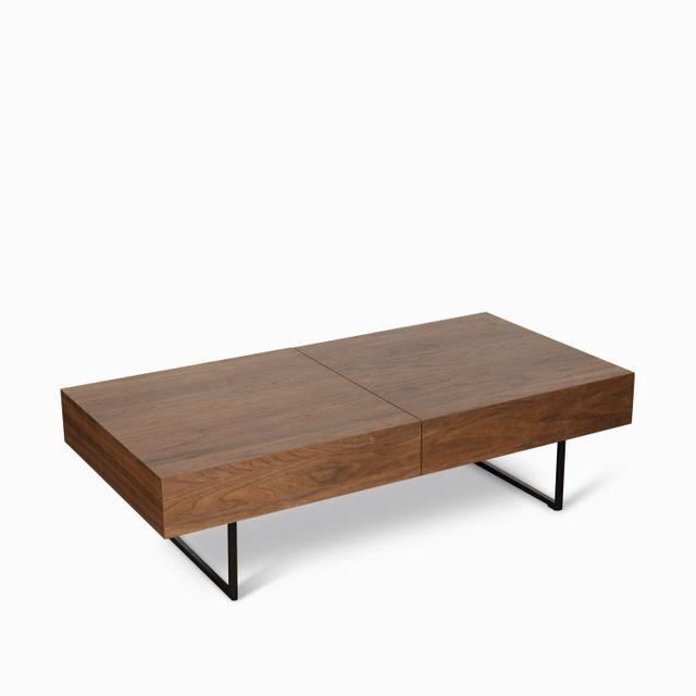 M. funcional anton 63x72x38 madera clara
