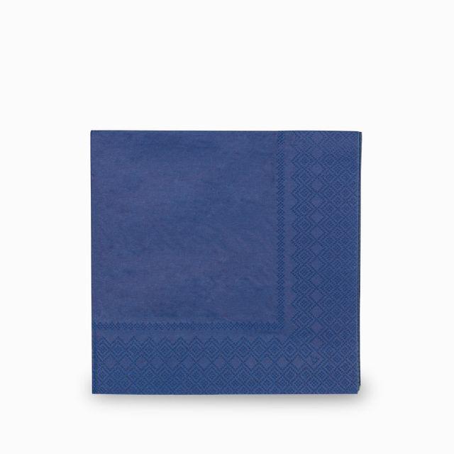 Servilletas-azules-planas