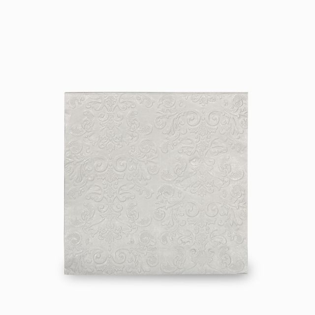 Servilletas-arabescos-silver