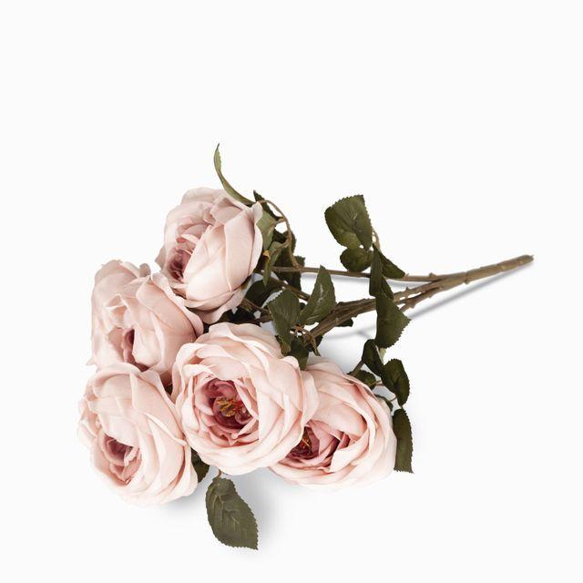 Bouquet palode rosa